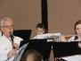 B-Orkest en St. Joris 2013