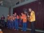 Carnavalsconcert 2007
