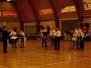 Gemeentelijk Concours 2008