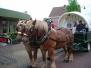Jeugdmiddag Buisse Heide 2006