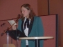 Uitwisseling Puttershoek 2010