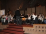 Malawi Concert 2012
