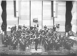 tn_orkest1987