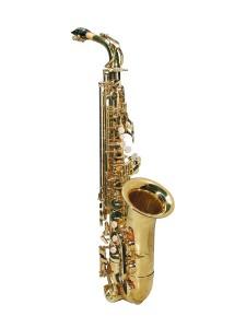 saxofoon1